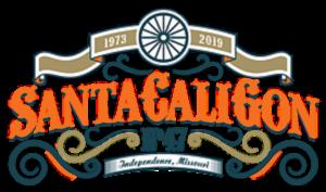 SantaCaliGon Days | Independence MO