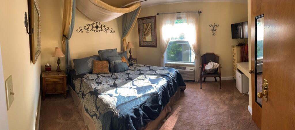 moroccan_king_room